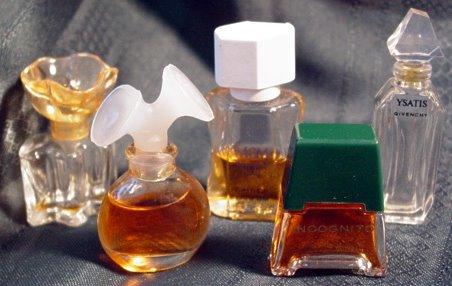Perfume Bottle Sale Www Zensoaps Com