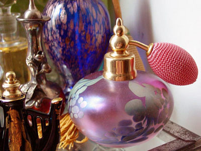 El hilo del Perfume 06-12-pinkatomizer