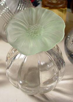 El hilo del Perfume 07-01-greenflowertop