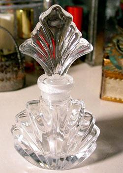 El hilo del Perfume 07-1-8-crystalfan