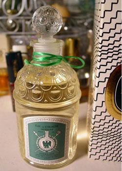 El hilo del Perfume 07-1-8-guerlainimperiale