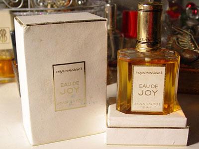 El hilo del Perfume 07-1-8-joy