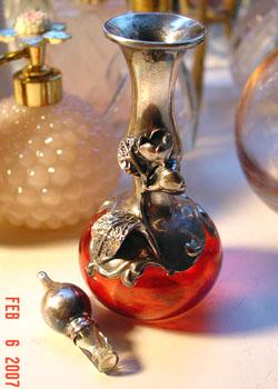 El hilo del Perfume 07-2-6-redisreal1