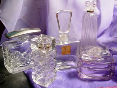 El hilo del Perfume G-lelongparfume