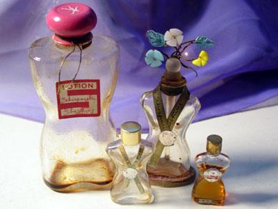 El hilo del Perfume G-schiaparelli1